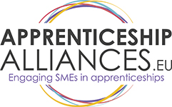 Apprenticeship Alliances Logo